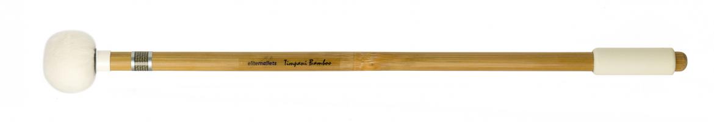 Bamboo T4 Medium - Hard