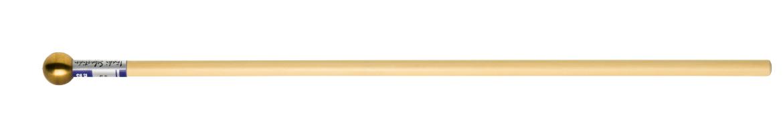 Standard G2 BRASS 16 mm
